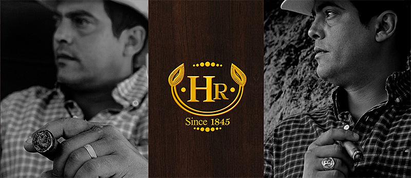 hr-cigars