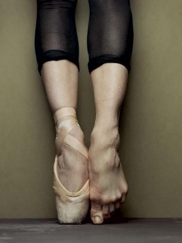 nogi-erotika
