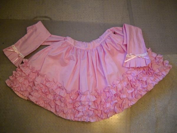 handmade_skirt