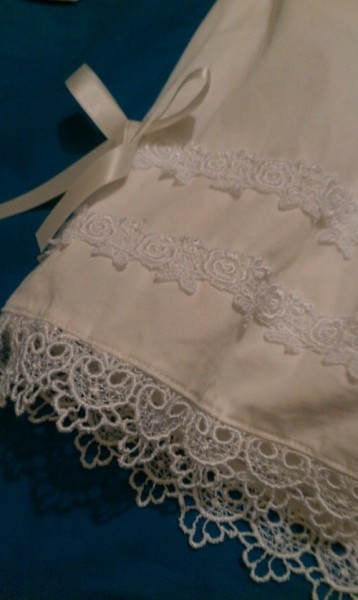 meta-skirt-lace