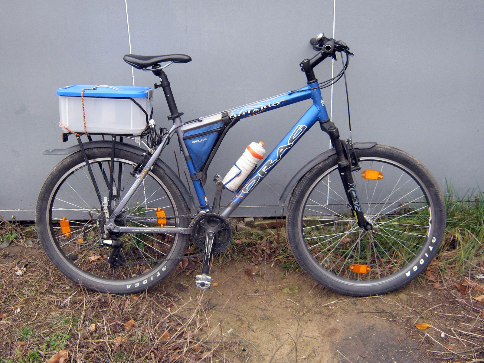 велосипед-Drag-продам-(общий-вид)