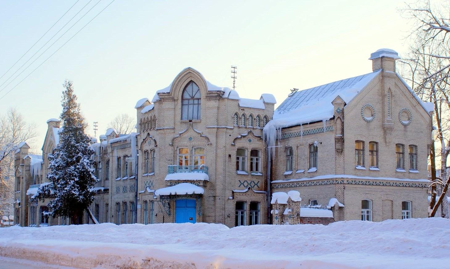 кокорев