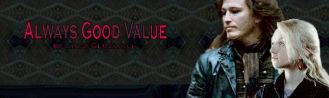 Always Good Value 2