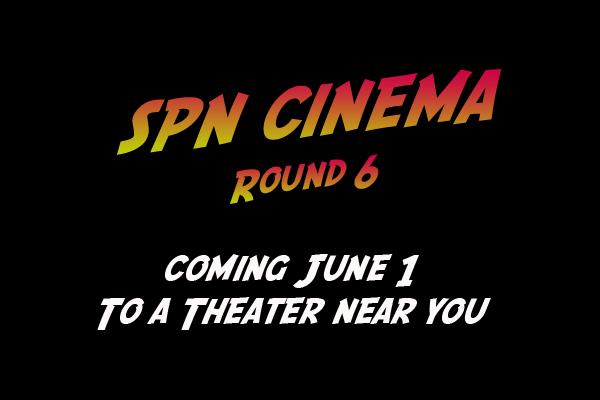 spn_cinema