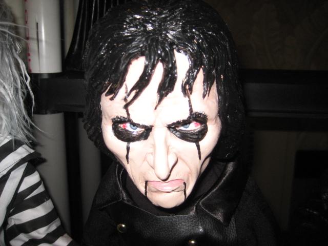 SpookyEmpireMayhem 009