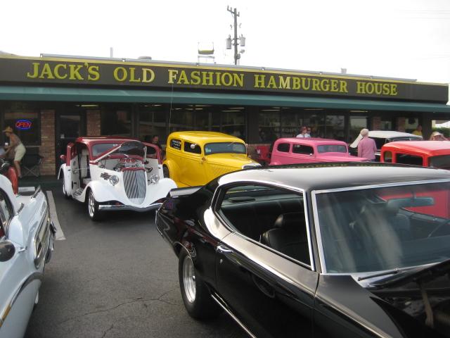JacksHamburgers2012 008