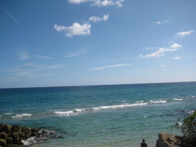 Seascapes2012 006