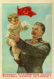 PropagandaJoe