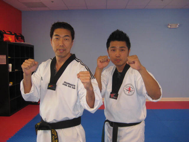Master 001