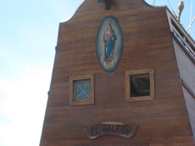 ElGalleonNextDay 009