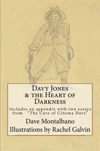 DavyJones&theHeartOfDarknessCover