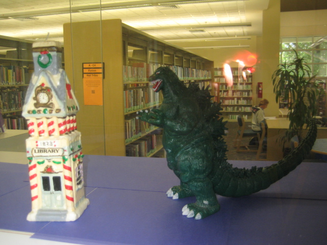 GodzillaAttacksLibrary