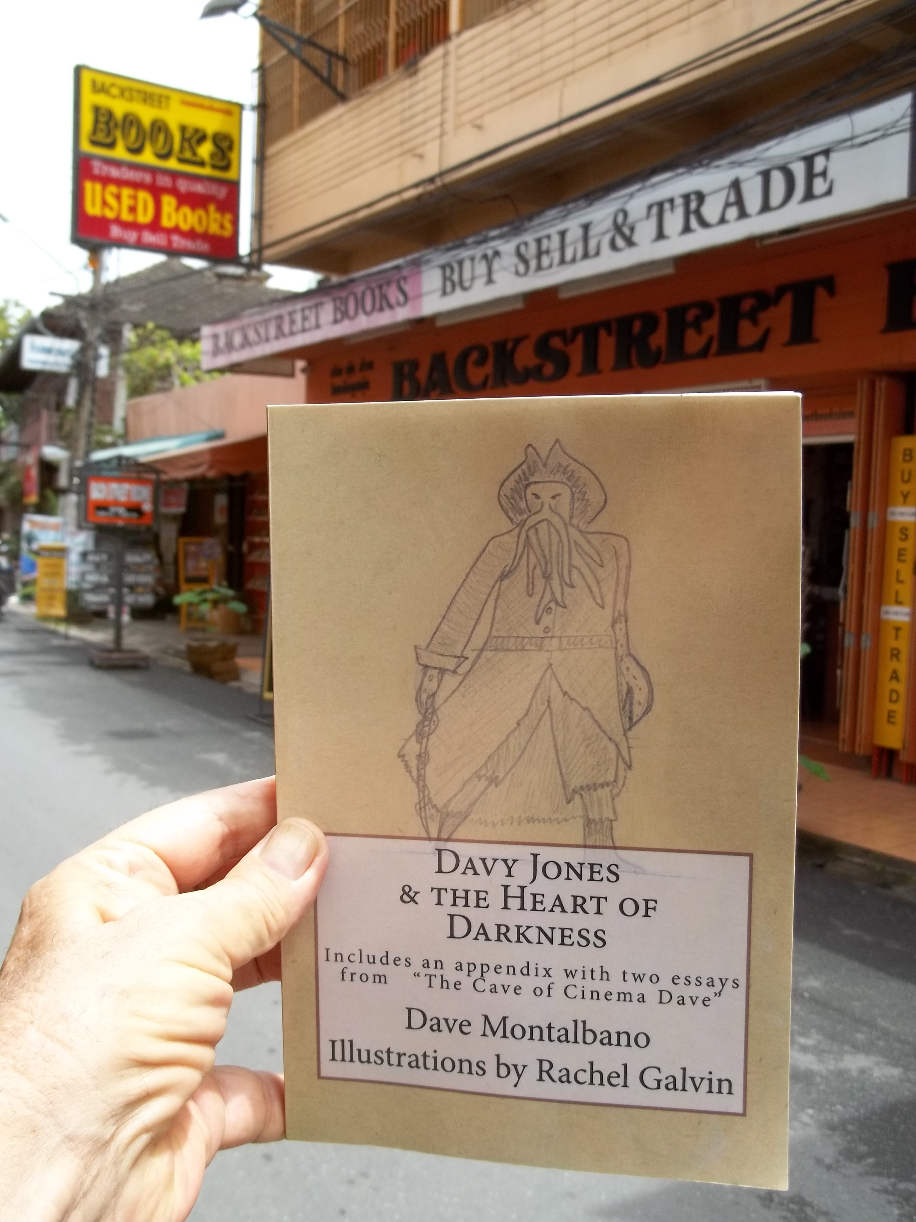 Davy Jones SEAsia2 (2)