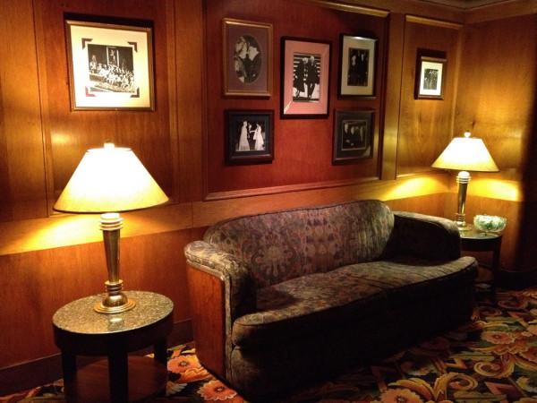 Sir-Winstons-Restaurant-9-Queen-Mary