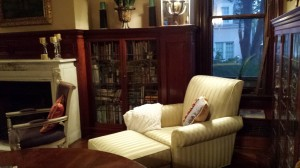 Library:Living Room