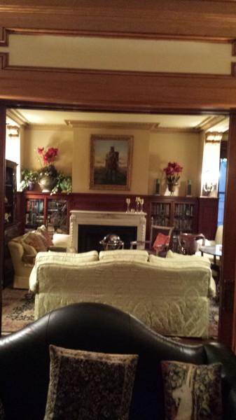 Library:Living Room3