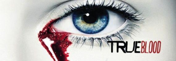 tbs211