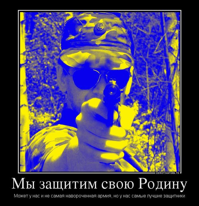 559472_myi-zaschitim-svoyu-rodinu_demotivators_ru