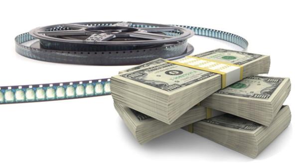 film money