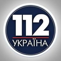 112Украина