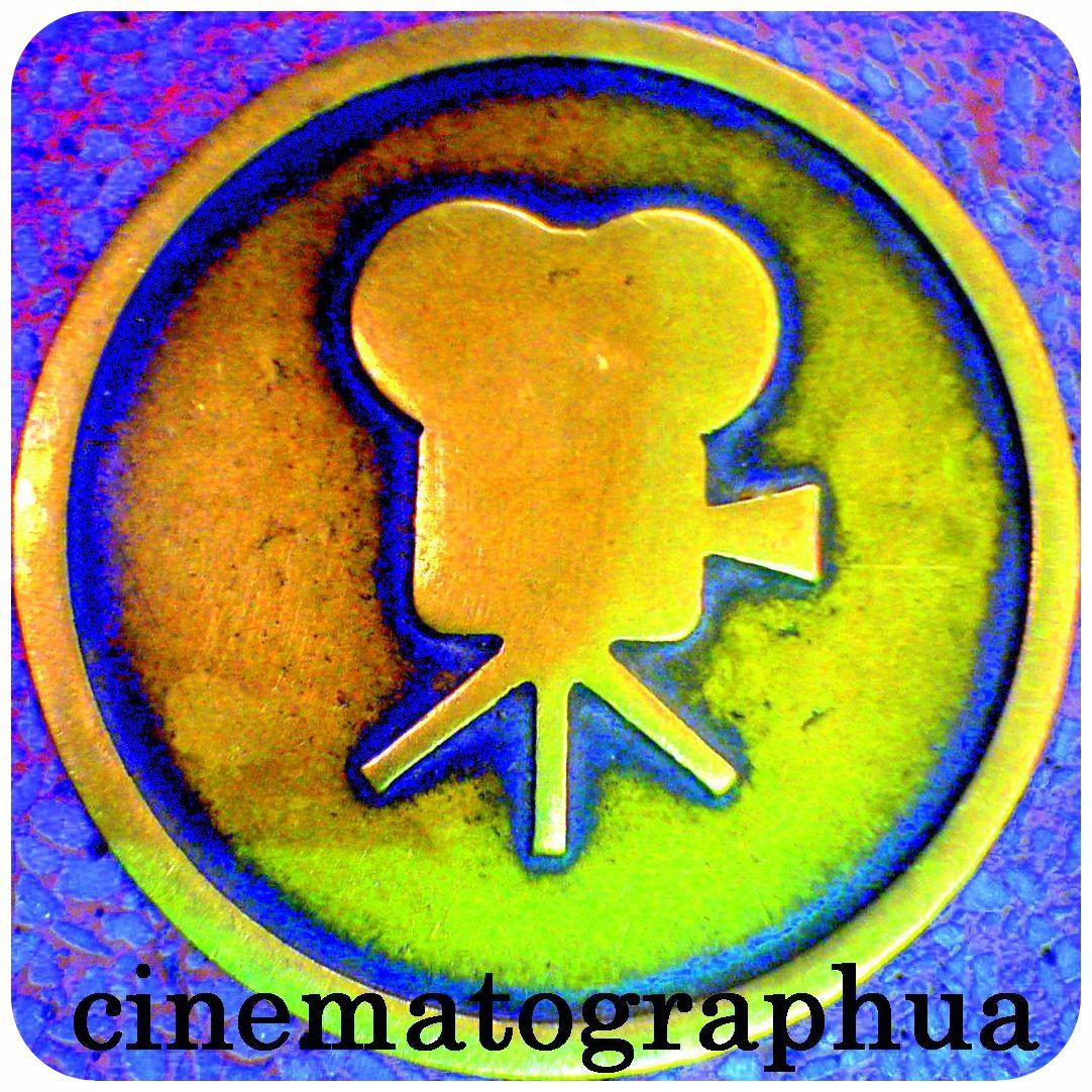 cinema1-001