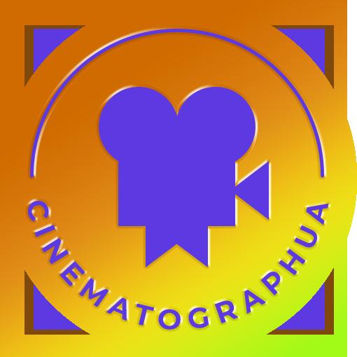 Обновил логотип