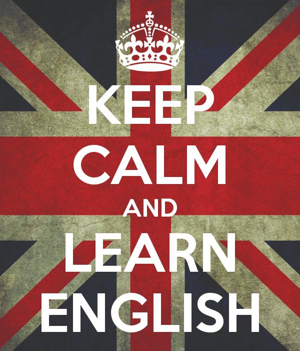 Сайты и приложения для Английского