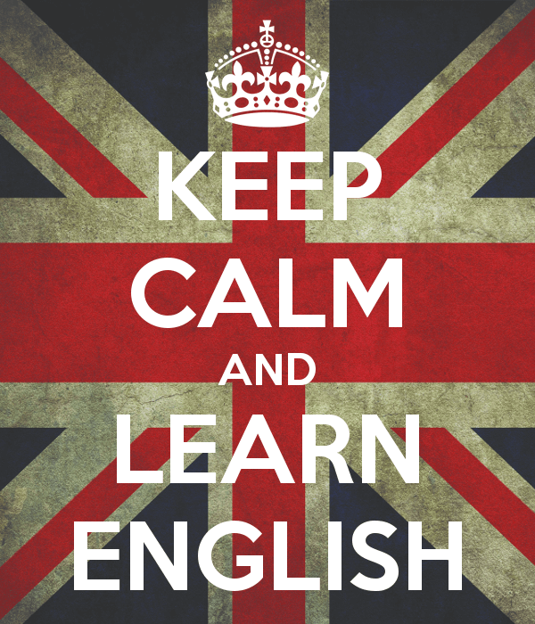 Creative_English