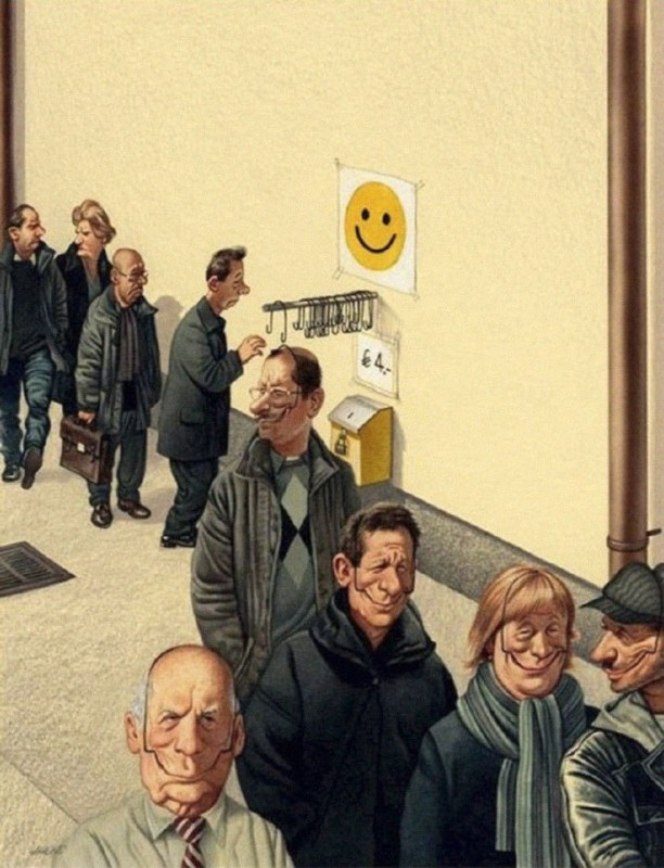satirical-illustrations-gerhard-haderer-70-5ab38995c755d__700