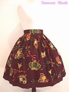 iw_skirt_emblem_color