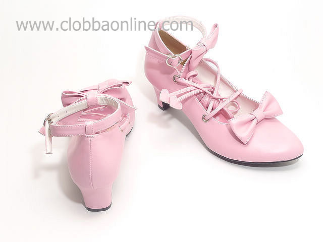 secret_shop_shoes_model_9681_-_pink
