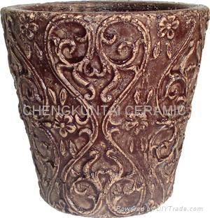 Chinese ceramics  Wikipedia