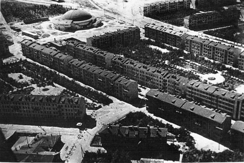 Сталинград_01