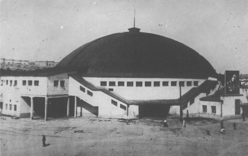Сталинград_04 - копия
