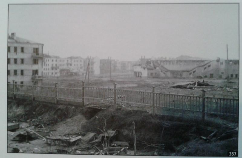 Сталинград_012