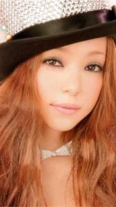 Namie 01