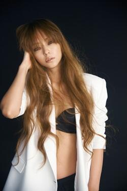 Namie Picts