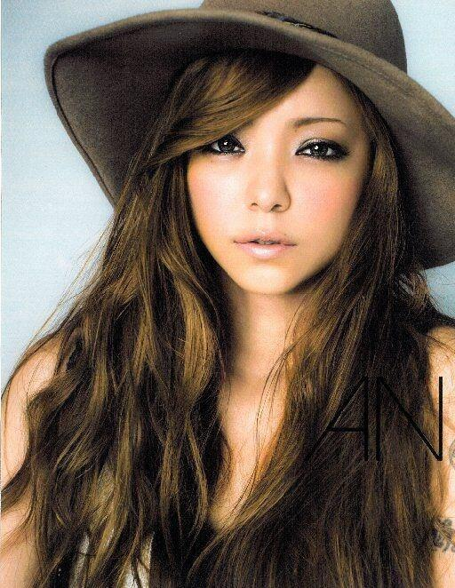 Namie hat2