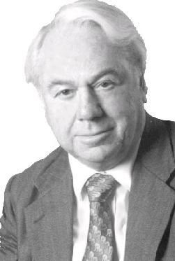 Дэвид Баркер