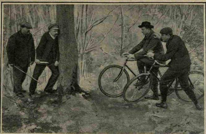 Bicicletta-6