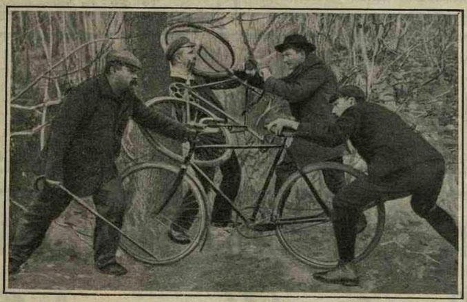 Bicicletta-9