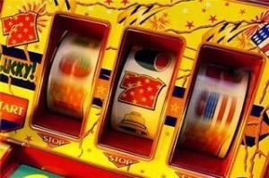Цитаты про игровые автоматы игровые автоматы золото партии бесплатно и без регистрации