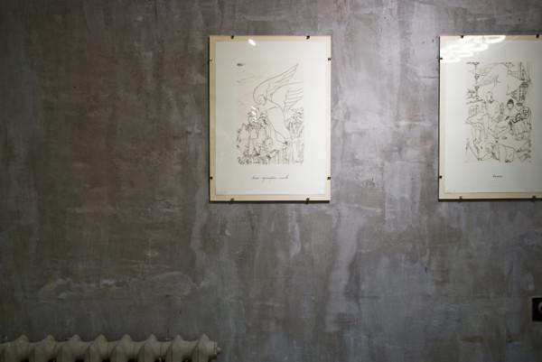 papperteingreenberg-01(sm)