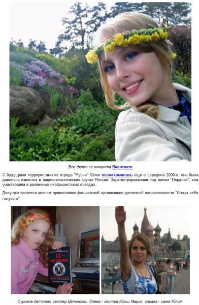 FireShot Screen Capture #1162 - 'Организатор бунта Нацгвардии Юлия Харламова служит в ФСБ и дружит с живодером Мильчаковым (фото, видео) I Статьи I' - podrobnosti_ua_analytics_2014_10_16_998177_html