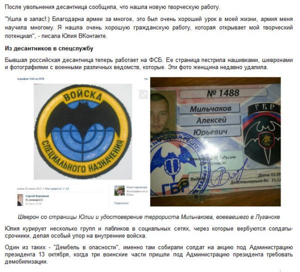 FireShot Screen Capture #1164 - 'Организатор бунта Нацгвардии Юлия Харламова служит в ФСБ и дружит с живодером Мильчаковым (фото, видео) I Статьи I' - podrobnosti_ua_analytics_2014_10_16_998177_html