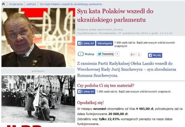FireShot Screen Capture #1268 - 'Syn kata Polaków wszedł do ukraińskiego parlamentu __ polityka __ Kresy_pl' - www_kresy_pl_wydarzenia,polityka_zobacz_syn-kata-polakow-wszedl-do-ukrainskiego-parlamentu#