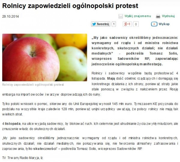 FireShot Screen Capture #1304 - 'Rolnicy zapowiedzieli ogólnopolski protest I protest, rolnicy' - www_stefczyk_info_wiadomosci_gospodarka_rolnicy-zapowiedzieli-ogolnopolski-protest-,12074800896