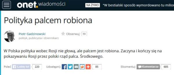 FireShot Screen Capture #1916 - 'Polityka palcem robiona - Wiadomości' - wiadomosci_onet_pl_kraj_polityka-palcem-robiona_w8qzb9
