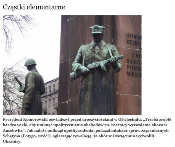 FireShot Screen Capture #2029 - 'Cząstki elementarne I Myśl Polska' - mysl-polska_pl_node_347