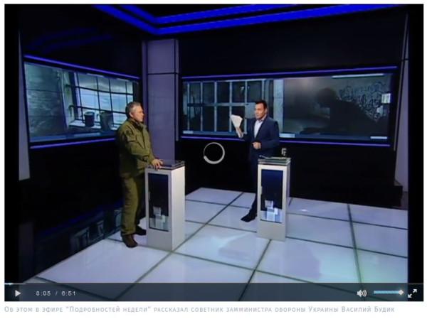 FireShot Screen Capture #2057 - 'Пленных солдат заставляют смотреть видео пыток I podrobnosti_ua' - podrobnosti_ua_2014577-plennyh-soldat-zastavljajut-smotret-video-pytok_html